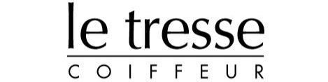 Le Tresse Coiffeur – Friseur München